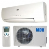 MSR2i-28HRN1 indoor+MOFi-28HN1  outdoor